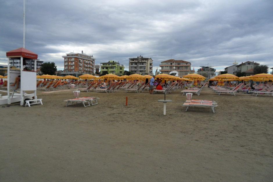 Rimini 2011